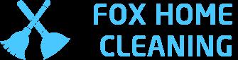 Fox Laundry Admin